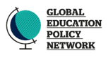 GEPN-logo_RGB_tr
