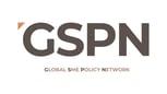 GSPN Logo White (1)