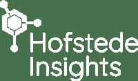 Hofstede_RGB_White