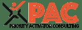 PAC-logo-01