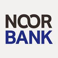 noor-bankw