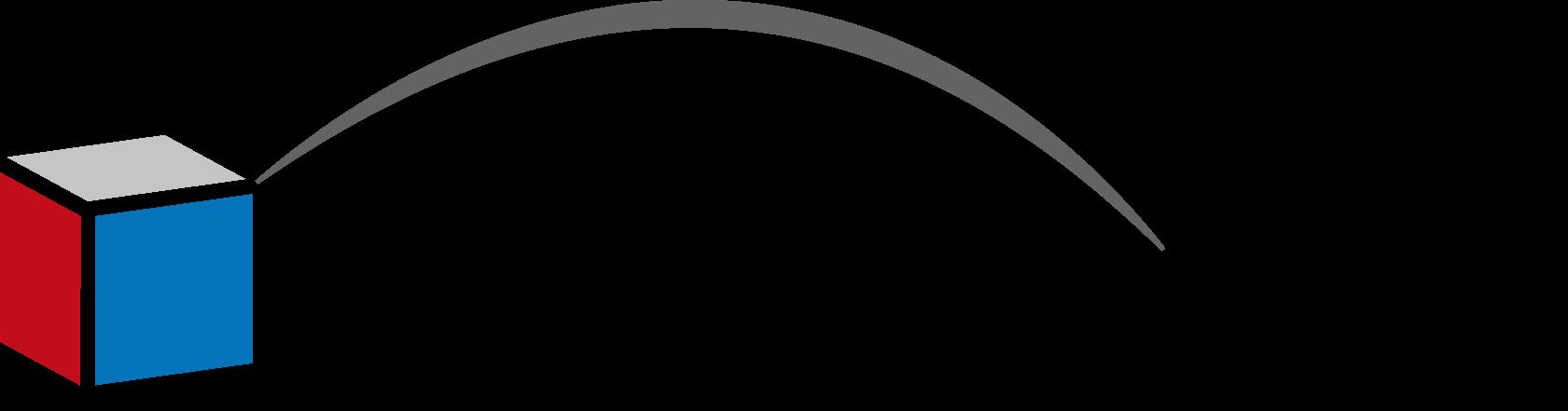 Paul Wurth Incub Logo C-transparent-new to add